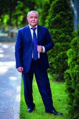 Путин менен эки ирет маектешкен, самбо жүгүн көтөргөн Нурлан Токоноев