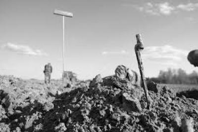 Аскер АЛИЕВ: Атам агасын  өмүрү  өткөнчө издеп арманда кетти