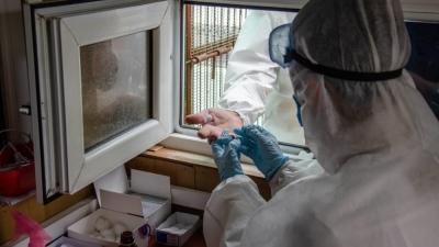 Жаңы 71 учур катталды. Кыргызстанда коронавирус жуккандардын саны 1002ге жетти