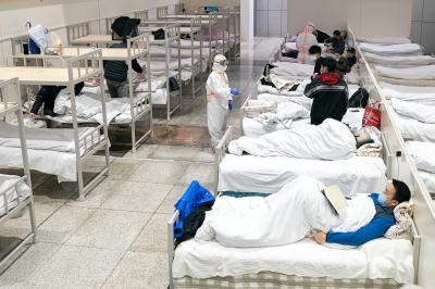 12 -май. Кыргызстандагы дагы 21 адамда коронавирус табылды. Жалпы 1037