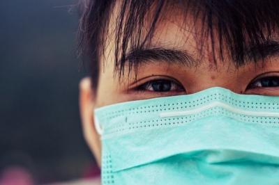 15-май. Суткада өлкө аймагында 10 бейтап коронавирустан айыкты
