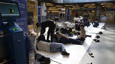 17-майда Москвадан келгендерден вирус жуктургандар жок