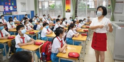 АКШда окуп жаткан 109 окуучу, 37 студент мекенине келди