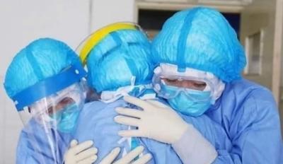 28-июнь: Бир суткада 27 медкызматкер коронавирус жуктуруп алды