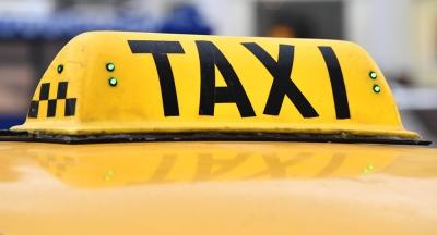Бишкекте такси кызматы дем алыш күндөрү иштейт