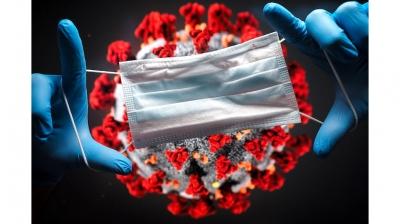 6-июль: СOVID-19 инфекциясынын жаңы 314 учуру катталды