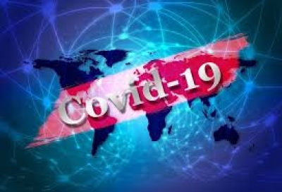 6-июль: Бир суткада 4 бейтап COVID-19тан каза болду