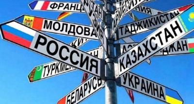 Кыргызстандагы экспорттун көлөмү