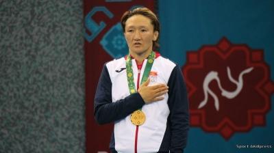 ТОКИО-2021: Кыргызстандык балдардар олимриадага барышат