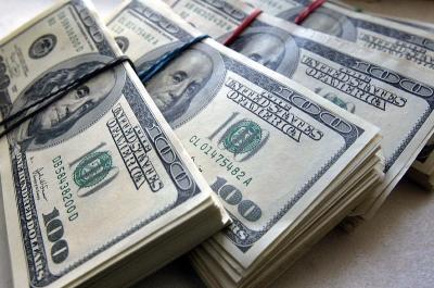 Дүйнөлүк Банк Кыргызстанга жардам көрсөтөт