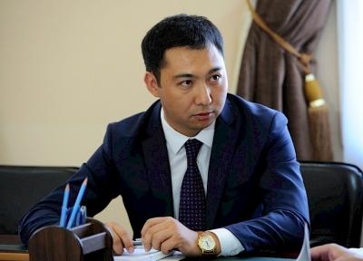 Азамат Жаманкулов коррупциялык иштерге аралашпаганын айтты