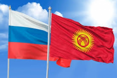 Кыргызстанга пандемия башталгандан бери Орусиядан 22 миңден ашык жаран келди