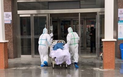 Кыргызстанда дагы 569 адам вирус жуктуруп алды