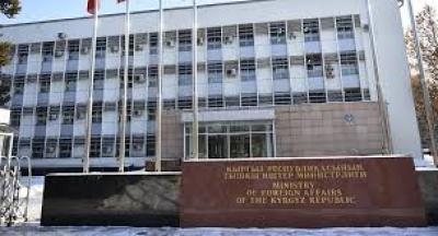 ТИМ: Россиядан 22 миңден ашуун жаран келди