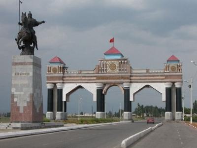 Жалал-Абад облусунда 177 күндүзгү стационар бар