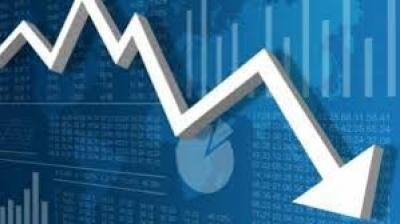 Пандемия учурундагы экономикалык абал
