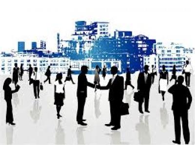 25-сентябрда Чолпон-Ата шаарында ири бизнес форум өтөт