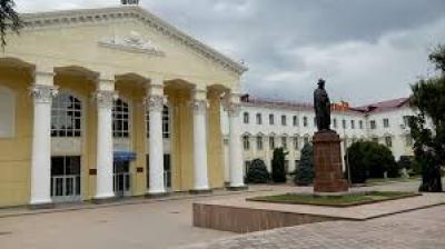 Этникалык кыргыздар үчүн 75 бюджеттик орун бөлүндү