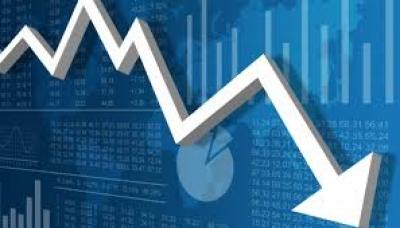 """Дүйнөлүк Банк: """"Кыргызстандын экономикасы төмөндөшү мүмкүн"""""""