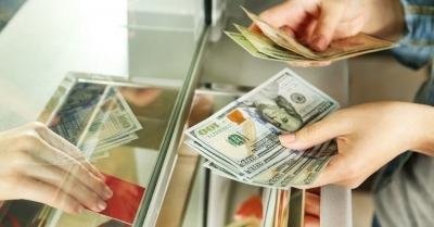 Быйыл Кыргызстандан сыртка 303 млн. доллар которулган