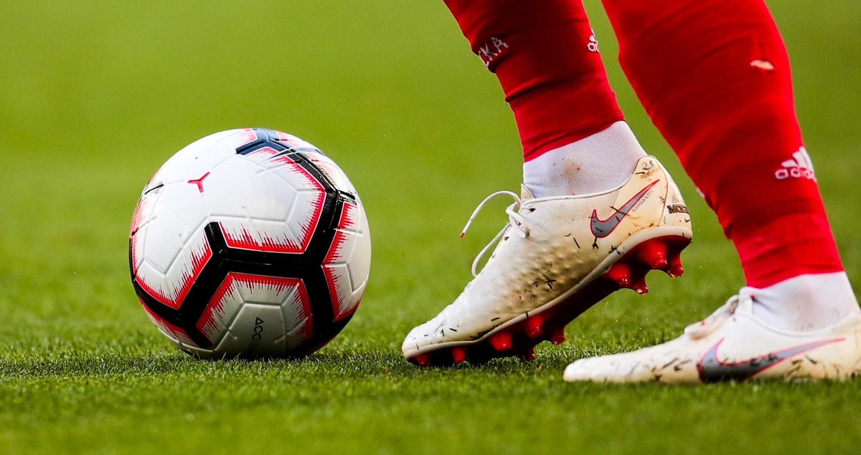 АФК-2021 кубогу мелдешинин өтө турган күнү белгиленди