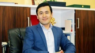 """Нуржигит Кадырбеков: """"Фонограмманы токтотуп, жандуу үн менен ырдоо керек"""""""