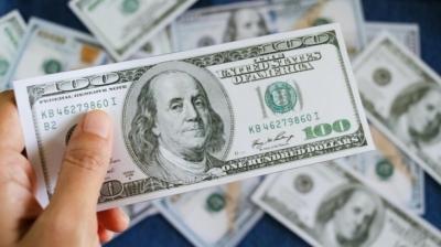 14-декабрга карата доллардын сомго болгон курсу