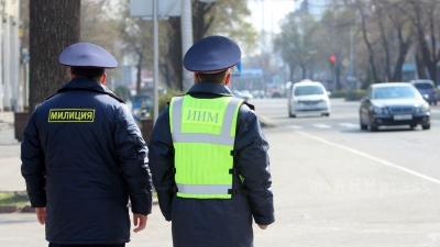 Бишкекте 34 мейманкана, 27 сауна текшерилди