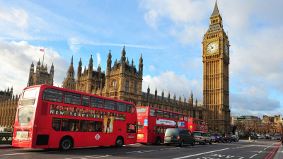Улуу Британияда коронавирустун дагы бир жаңы жугуштуу түрү катталды