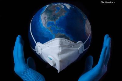 Дүйнөдө коронавирус инфекциясын 79 миллион 327 миң 405 адам жуктуруп алды