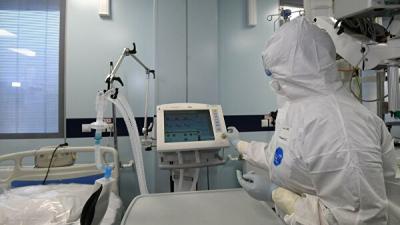 Бишкекте коронавирус инфекциясынан 4 бейтап кайтыш болду