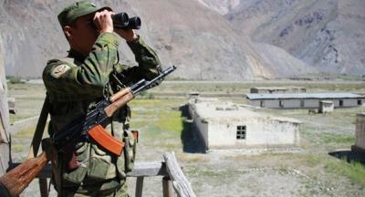 Ташиев кыргыз-өзбек чек арасы боюнча сүйлөшүүлөрдү өткөрүү үчүн Ташкентке кетти