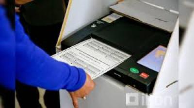 Айылдык кеңештин депутаттыгына талапкерлерди каттоо жыйынтыкталды