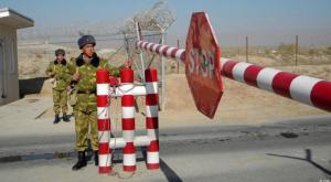 Камчыбек Ташиев: Кыргыз-өзбек чек ара маселеси 100% чечилди