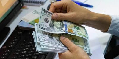 10-май: Доллардын сомго карата курсу
