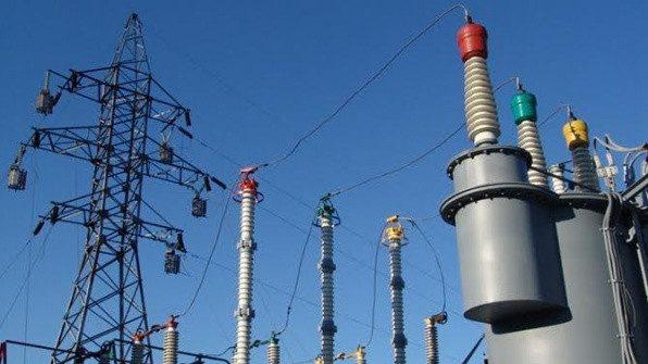 Түркмөнстандан электр энергиясы импорттолот